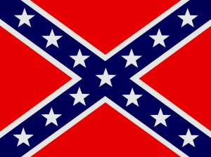 confederate-flag