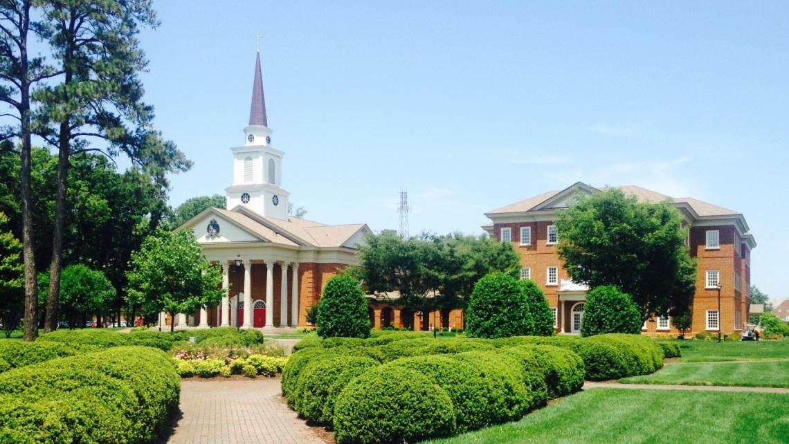 Regent Campus