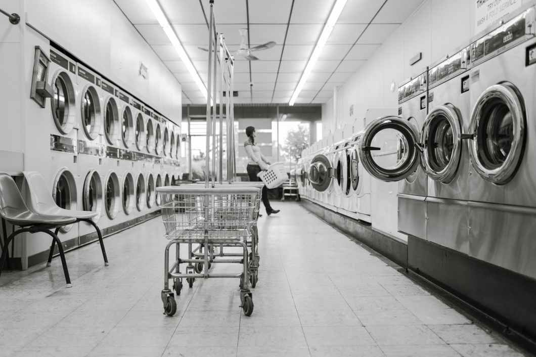 black-and-white-clean-housework-launderette.jpg